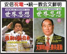 7月参院不正選挙:平成農民の乱