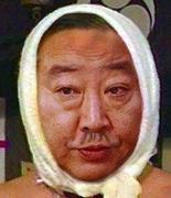 2013.7.12(金)RK千葉船橋講演会のお知らせ
