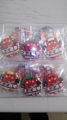本日は、RK大阪西成講演会です!