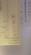 7.21不正選挙:北海道の小さな町の開票立会人が「自分のカラー・ボールペンで書いた票がない。」