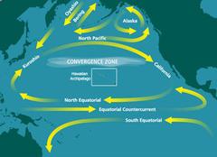 311人工地震テロ:太平洋で希釈されず、北米西海岸では日本の10倍