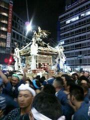 10月4日(金)の大阪高裁を皮切りに不正選挙公判が次々開かれます。