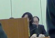不正選挙追及裁判:東京高裁はカルト創価学会に浸食されていた!