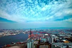 13.11.16(土)RK大阪「大阪で生まれた女と男やさかい」緊急講演会のお知らせです。