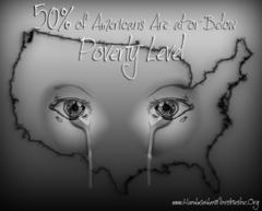 アメリカ合衆国の終焉