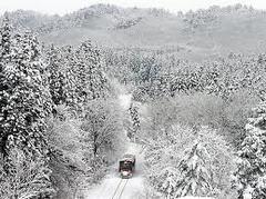 13.12.15(日)RK秋田「白雪の舞う中で」講演会のお知らせ