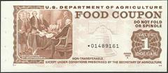米債務上限問題、財務長官がデフォルトも示唆
