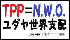 TPP、空中分解の危機 「次が駄目なら大変なことになる」