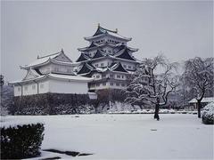 2014.2.15(土)RK名古屋「氷も雪も溶かす熱い思いで」講演会のお知らせ