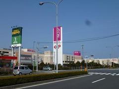 米国の「超」大手スーパー2社が倒産へ。シアーズ、ペニー。そしてさらに倒産ラッシュが…