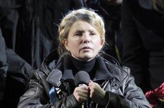 ウクライナの親露ヤヌコビッチ政権をユダヤCIA軍事クーデターで潰したシオニスト金融ユダヤ犯罪者集団