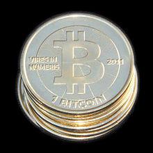 ビットコイン規模は16兆円とかの水準?であれば被害額も拡大しますね。