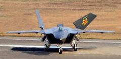 M航空機:「東トルキスタンイスラム解放軍がマレーシア航空機を乗っ取り、北京の全人代に突っ込んだ。」