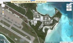 MH370事件:IBMのフィリップ・ウッド氏が携帯電話をかけてきたとされている場所は....