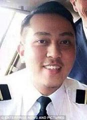 MH370便事件:ユダヤ金融悪魔の皆さん、非常にまずい事態のようですね。