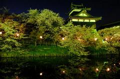 2014.4.19(土)RK「緑いっぱい」奈良講演会補足説明