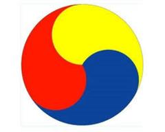 創価朝鮮人学会について