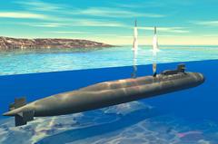 韓国船沈没事件考察