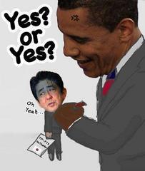 TPP 日米が「合意」、豚肉など「懸案」全て着地