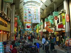 14.6.7(土)、BF氏と東京板橋で対談することになっています。
