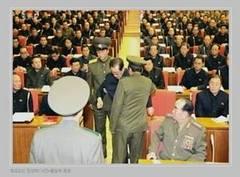 北朝鮮の食糧不足深刻  一日の食糧配給量減らす