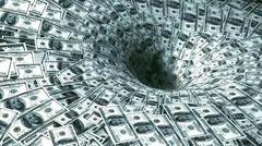 ドル崩壊のXデーは7月1日?