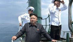 北朝鮮制裁の一部解除、3日最終判断へ…政府