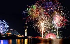 8月2日(土)は、RK神戸「港の灯りに心を寄せて」講演会です!テーマ「第三次世界大戦失敗の巻」