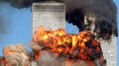 米退役軍人サイトでは「911核で7万人が発癌」と明記している?