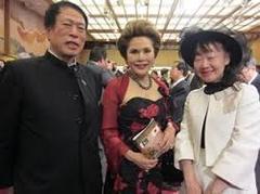 山谷エロ子やら高い血早苗やらが靖国参拝したらしいですが、中国が反発するそうです。