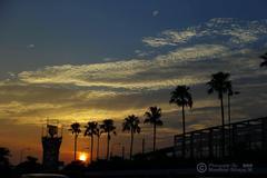 2014年11月1日(土)RK宮崎「ついにやってきた日向灘」講演会のお知らせ