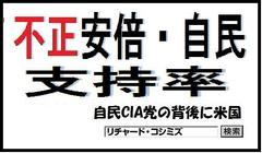 日本企業の大幅増益の原因は、「海外拠点のドル建て売上高が、円安で、円換算額が膨らんだ」だけだった
