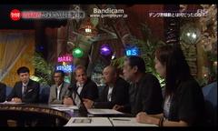 2015.1.11(日)RK札幌「粉雪舞う白銀の街で」講演会のお知らせ