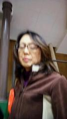 世田谷の皆さん、創価会館に出入りする宗教奴隷の群れにこの顔いませんでしたか?