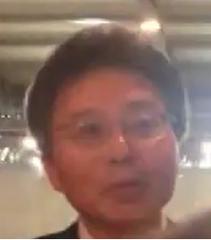 【不正選挙カラオケ】 不正選管ターナーカー 【間奏大幅カット】