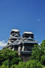 今週末、12月20日(土)はRK熊本講演会です!