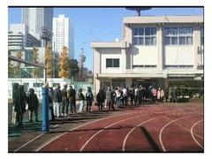 東京MX「貴方は昨日、投票に行きましたか?」73%が行った!