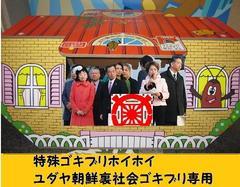 「不正選挙で壊滅的な打撃を受けた次世代の党がユダ金や外国勢力の敵であり日本人の為の政党」なんですか?