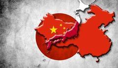 中国を対日対立に向かわせる米国