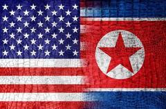 ロイター 駐韓米大使襲撃の容疑者が頻繁に訪朝、殺人未遂で逮捕状請求