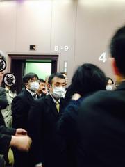 2015.3.13RK池袋「東京高裁不正裁判祭り」講演会動画を公開します。