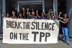 TPPの最大の狙いは医療」日本を襲う医療費高騰