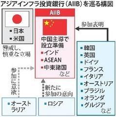 米、中国「サイバースパイ」制裁検討か 首脳会談焦点に