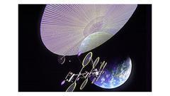 中国が地上ミサイルで人工衛星の破壊実験を行ったことを受け、日米欧で国際規範策定急ぐ!