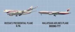 ●オランダ調査に不審点=ミサイルは「ウクライナ保有」—マレーシア機撃墜でロシア