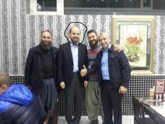 ■トルコ大統領息子がISIS原油密輸を担当
